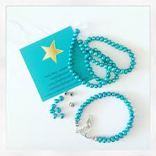 turquoise pearls bracelet images Turquoise freshwater pearl braceletaddiebeads jpg