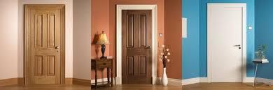 solid interior doors home depot home depot wood doors interior photogiraffe me