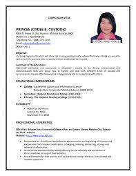 plain text resume template sle plain text resume restxtonly jobsxs