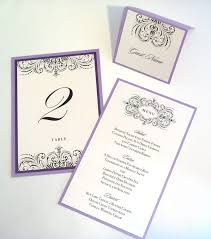 scroll wedding programs best 25 wedding reception program ideas on wedding