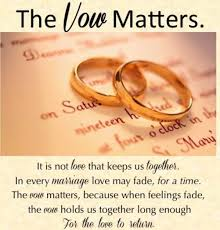 marriage proverbs 156 best marriage images on marriage prayer happy