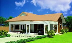 architectural plans for sale house design plans for sale beautiful architectural plans for sale