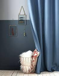 rideaux originaux pour chambre rideaux originaux pour chambre rideau intemporel chambre de bonne