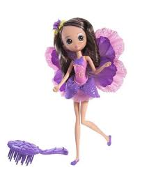 image barbie presents thumbelina janessa doll jpg barbie