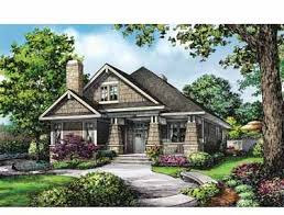 Small Craftsman Bungalow House Plans 183 Best House Plans Images On Pinterest House Floor Plans