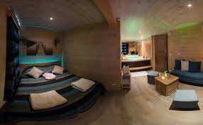 hotel chambre avec rhone alpes awesome chambre luxe avec normandie contemporary design