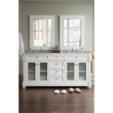 Lowes Kitchen Cabinets Sale Bathroom Kitchen Cabinets Lowes Home Depot Bathroom Vanities 36
