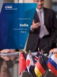 india 2011 vat gst essentials kpmg p12g value added tax invoice