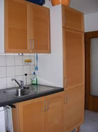 Preisg Stige K Henzeile Ikea Finanzprodukte Ikea Finanzierung Einbaukuche Rot Hochglanz