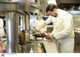 cours de cuisine jean francois piege top chef épisode 10 dans le restaurant de jean françois piège