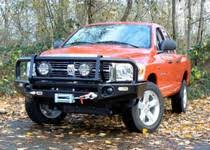 custom front bumpers for dodge trucks dodge ram bumpers at andy s auto sport