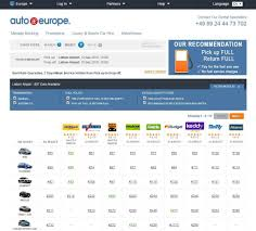 open europe car lease how to rent a car in portugal without feeling ripped off