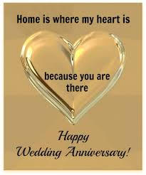 Anniversary Wishes Wedding Sms Happy Anniversary Messages Amp Sms For Marriage Always Wish Happy Anniversary Message Quotes I Like Pinterest Happy