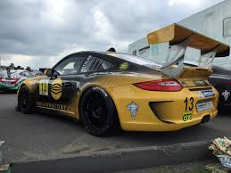 gold porsche gt3 chris green and orey fidani win both gt3 championships pfaff auto