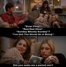 No Strings Attached Memes - mindy kaling she is hilarious in no strings attached funny