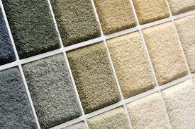 carpet stores wilmington nc carpet dealer
