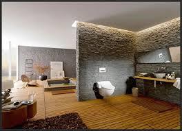 Holz Im Bad Badezimmer Rustikal Holz Dachbalken Holz Waschtisch Aufsatzbecken