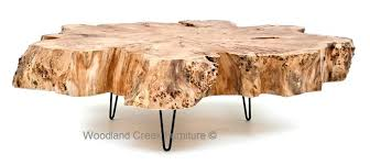 burl coffee table for sale burl coffee table red gum burl noguchi coffee table burl coffee