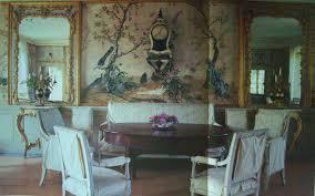 Neoclassical Style Homes Scandinavian Gustavian Interiors Youtube