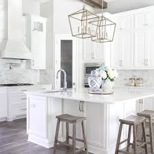 diy install kitchen base cabinets diy stacked kitchen cabinets frills and drills