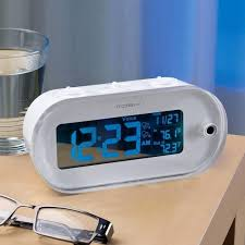 bedroom clocks bedroom alarm clocks best clock forums shoptalkapp co regarding