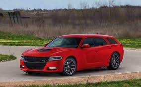 2018 dodge magnum hellcat rumors and changes http www