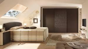Wandgestaltung Schlafzimmer Gr Braun Funvit Com Wohnzimmer Gemütlich Grau Weiß Braun