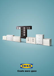 Ikea Catalog 2011 by Creative Ads For Ikea Business Card Maker Advertising Ideas And