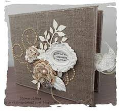 wedding scrapbook album scrapbooking wedding album поиск в assorti
