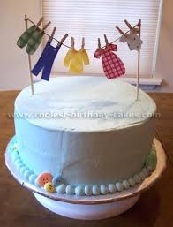 baby shower cakes boys easy boy baby shower cakes ideas fitfru style cake ideas