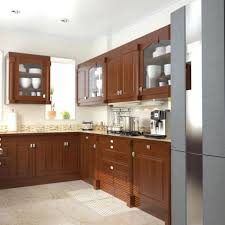 finest photo glass kitchen countertops kitchen cabinet sets