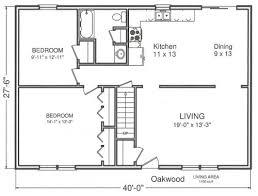 Oakwood Manufactured Homes Floor Plans Oakwood Mobile Homes Floor Plans House Design Plans
