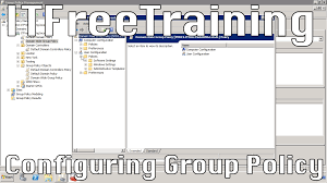 a050 configuring group policy png