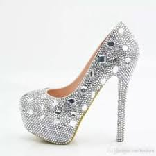 wedding shoes exeter rhinestone open peep to wedding shoes gladiator stiletto