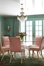 Elegant Kitchen Table Sets by 57 Best Jantar Dining Images On Pinterest Kitchen Tables Home