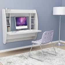 Computer Desk For Sale Small White Computer Desk Tucandela