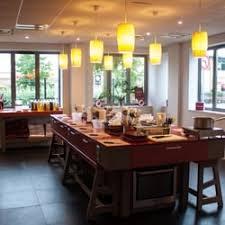 cours de cuisine villeneuve d ascq cook go 18 photos ecole de cuisine 101 a bd de mons