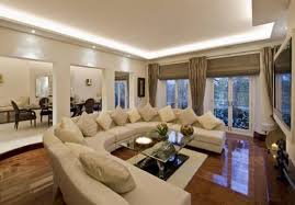 design my livingroom other bedroom design living rooms decorating ideas small house