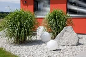gartengestaltung mit steinen und grsern gartengestaltung mit steinen und gräsern modern gartengestaltung