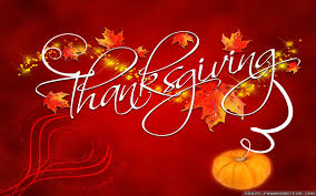 happy thanksgiving day wallpapers frankenstein best