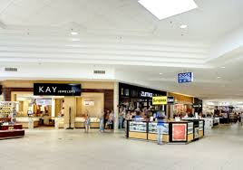 kay jewelers outlet do business at midland park mall a simon property