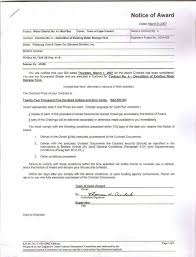 template images of general agreement form sample service offshore