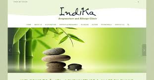 clipular acupuncture galway indika acupuncture and allergy clinic