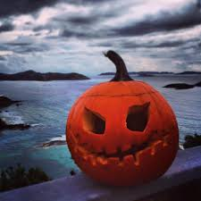2016 halloween happenings news of st john