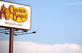 cracker barrel thanksgiving meals to go 10 things you didn u0027t know about cracker barrel