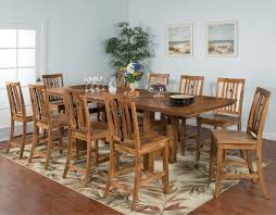 11 dining room set 100 best dining room images on dining room minnesota