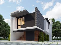 Modern Style Home Ultimate Modern House Plans Collection Misc Pinterest Modern