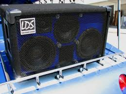 low down sound bass cabinets custom bass cabinet j ole com