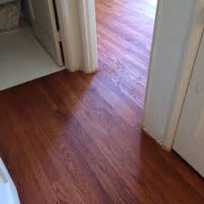 apex wood floors 85 photos flooring 6499 sw 39th st miami