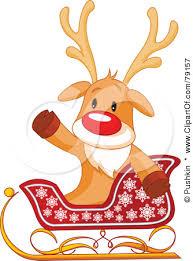 imagenes animadas de renos de navidad imágenes o wallpaper de rodolfo el reno de la nariz roja rudolph